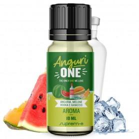 Aroma Angurione ONE (SUPREM-E) 10ml