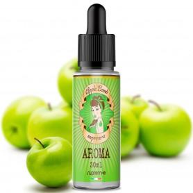 Aroma Apple Bomb (SUPREM-E) 30ml