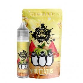 FRUTTATUS - ICE PENGUIN - Aroma 20 ml (Galactika)
