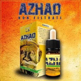 BAFFO - Non Filtrati (Azhad) 10ml
