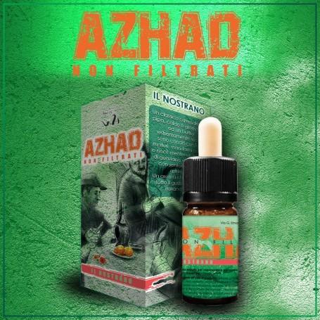 NOSTRANO - Non Filtrati (Azhad) 10ml