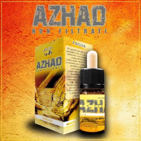 PAGLIA - Non Filtrati (Azhad) 10ml