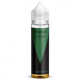 Mixture Rebrand Aroma (SUPREM-E) 20ml