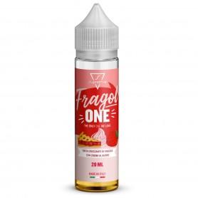 Aroma Fragolone One (SUPREM-E) 20ml
